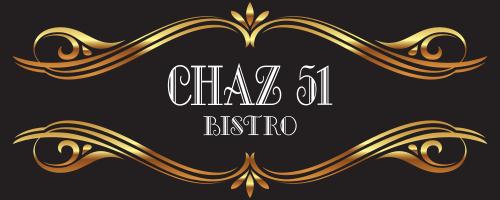 Chaz 51 Bistro